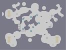 Thumbnail of the map 'Palatium'