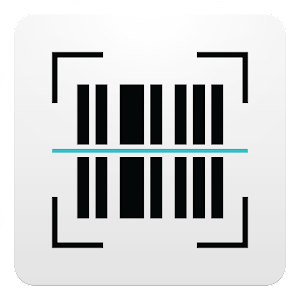 Scandit Barcode Scanner Demo For PC / Windows 7/8/10 / Mac – Free Download