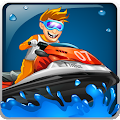 Water Racing APK for Ubuntu