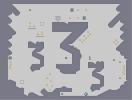 Thumbnail of the map 'tripl3'