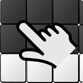 Sparsh Tamil Keyboard APK for Bluestacks