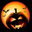Halloween Theme icon
