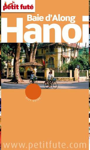 Hanoi - Petit Futé