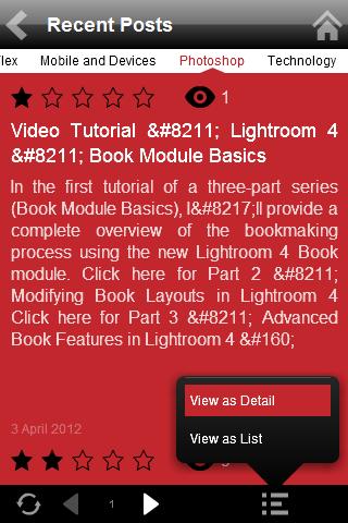 Adobepedia