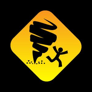 Cover art Active Alerts - Weather Alerts