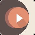 App Skin for Poweramp Flat Autumn APK for Windows Phone