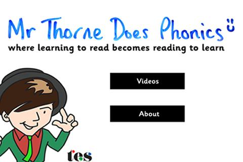 Digraphs and Trigraphs Part 1