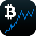 bitcoin ticker widget APK