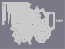 Thumbnail of the map 'Kianira'