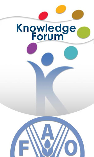 FAO Knowledge Forum