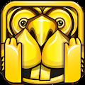 Game Temple Bunny Run APK for Windows Phone