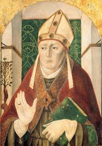 RIJKS: attributed to Girolamo da Treviso (il Vecchio): painting 1490