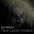 App Joe Kwon's True Ghost Stories apk for kindle fire