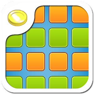 Puzzle with Words (NO ADS) For PC / Windows 7/8/10 / Mac – Free Download