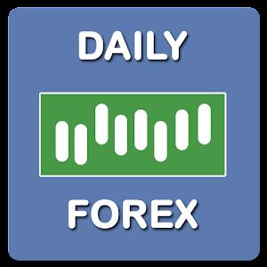 Forex calendar to google