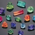 Gemstone Constants icon
