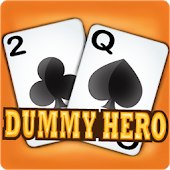 Dummy Hero APK for Bluestacks