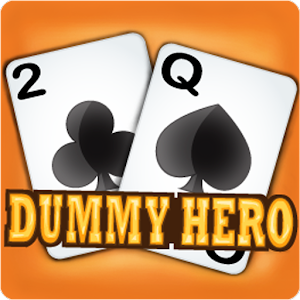 Download Dummy Hero For PC Windows and Mac