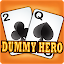 APK Game Dummy Hero for iOS