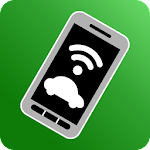 RADARPHONE 02 APK Image