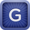 GoodGuide icon
