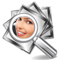 Stock Photo Power v2 icon