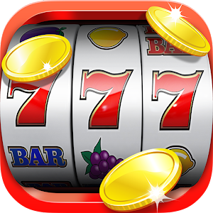 A fun gambling experienceTry your luck and become a Slot Party Master! APK Icon