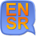 Android aplikacija Енглеско-Српски речник