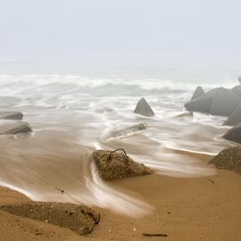 by Ivelin Zhelyazkov - Landscapes Beaches