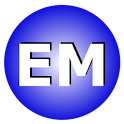 Equation Master icon