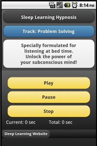 Overcome Problems