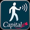 Visite la capitale du Canada icon