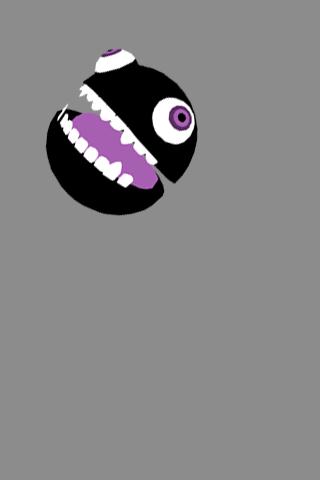 SSSBLACK LiveWallpaper