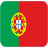 National Anthem Portugal icon
