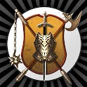 Age of Conquest ONLINE icon