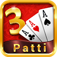 Teen Patti .. file APK for Gaming PC/PS3/PS4 Smart TV