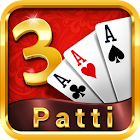 Teen Patti Gold 2.34