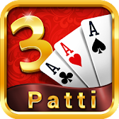 Teen Patti Gold APK Icon