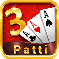 Teen Patti Gold For PC (Windows And Mac)