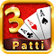 Teen Patti Gold 1.5.2 Apk