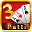 Game Teen Patti Gold APK for smart watch