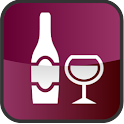 my Wine icon