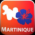 C'nV Martinique Bonjour icon