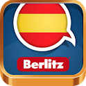 Learn Spanish: Berlitz®