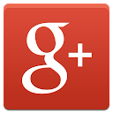 Google+ mit Update für Community-Features