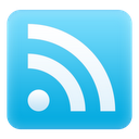 華文News mobile app icon
