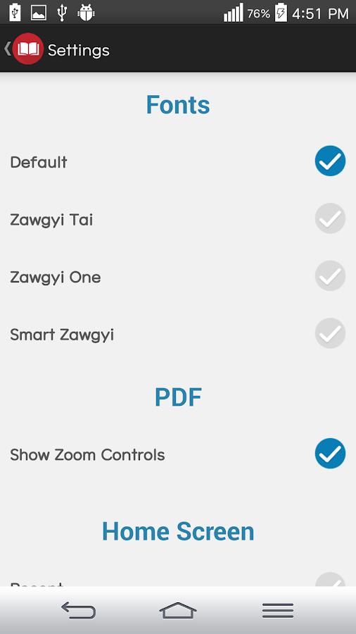 Free PDF Editor - Download