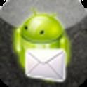 AutoSms (EN) icon