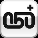 050 plus icon
