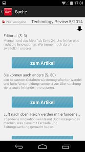 windows phone apps deutsch